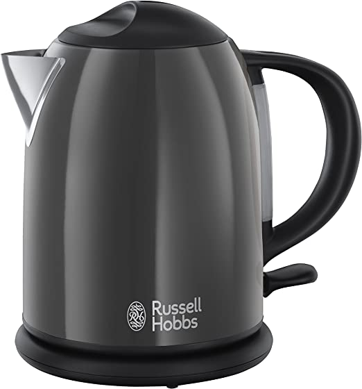 Russell Hobbs 20190 70 Compact Kettle