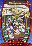 Esperando La Navidad [DVD]