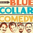 The Best Of Blue Collar Comedy (2CD)