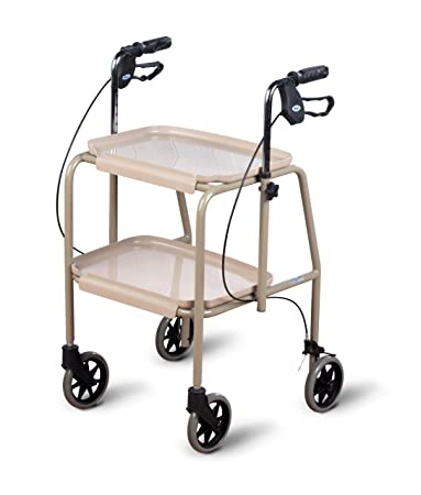 Amazon.com: Homecraft – Carrito andador: Computers & Accessories