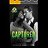 Captured (A BWWM-Interracial Romance) (The Good Doctors Book 1)