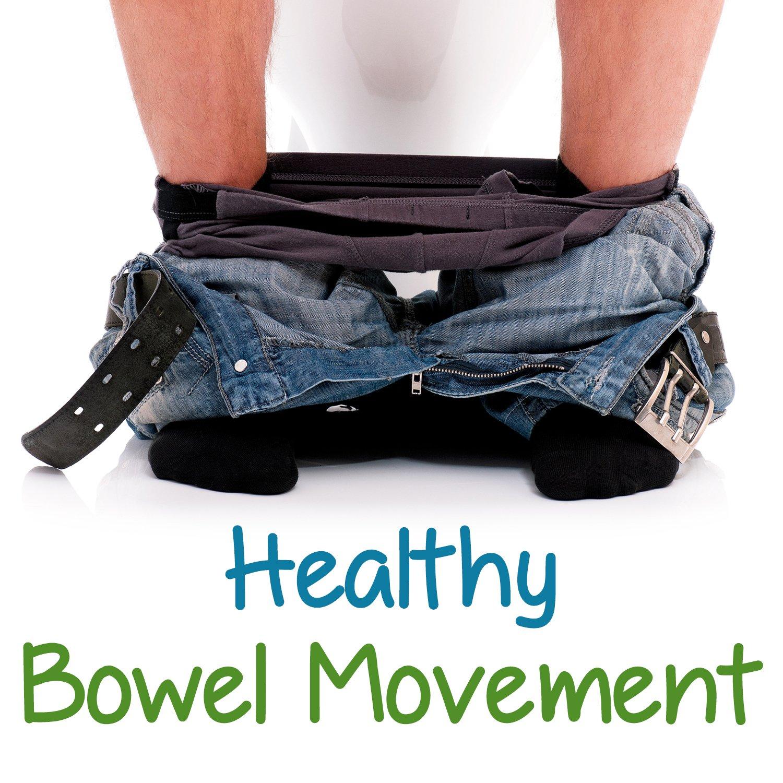 Fibra de cáscara de Psyllium. Potente suplemento de fibra que colabora con la regularidad, promueve la salud cardíaca y gastrointestinal y ayuda a bajar de ...