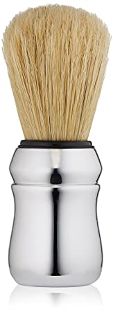 Miglior pennello da barba : Proraso P/48