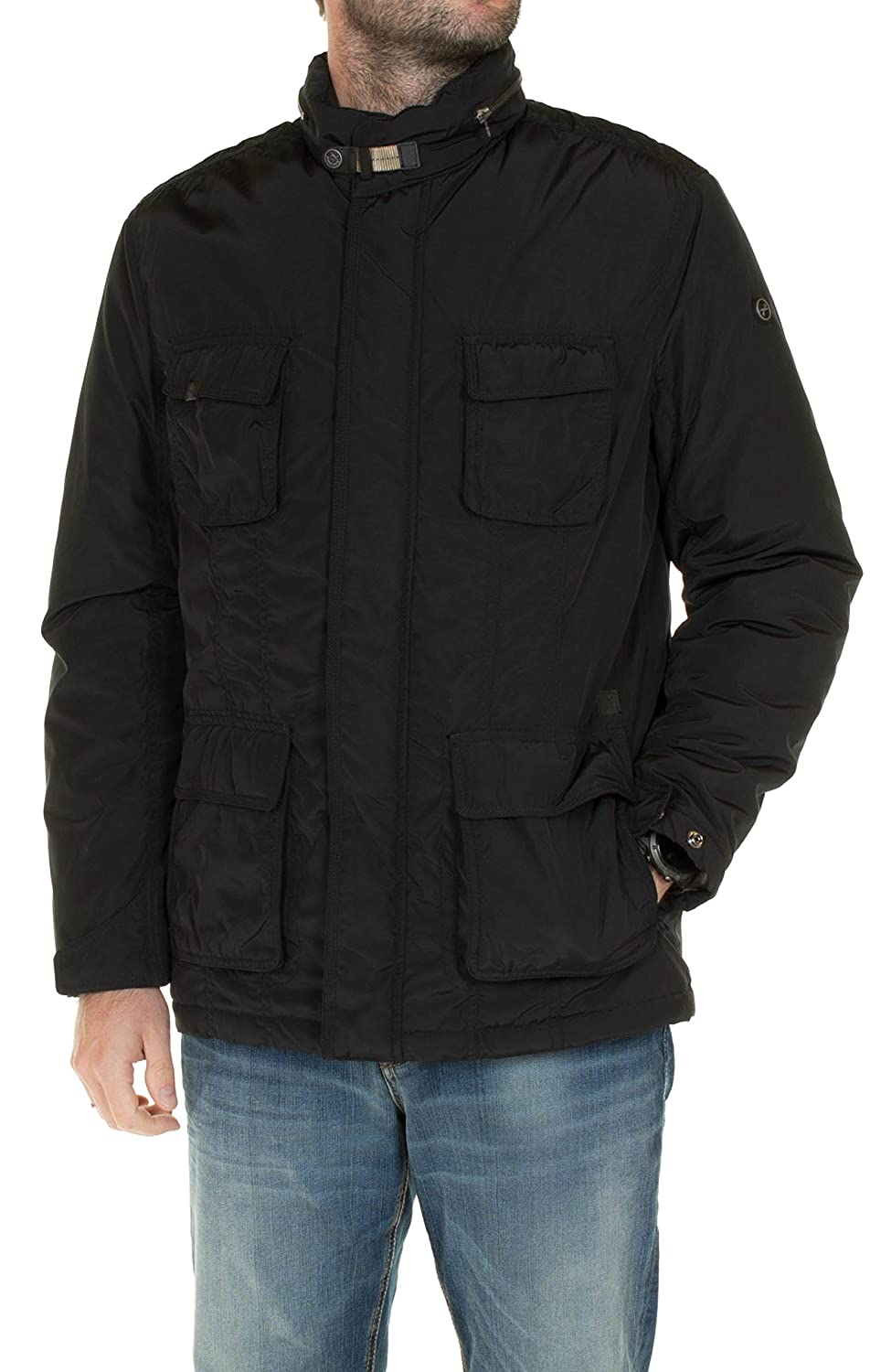 Brax Men's Azur Jacket