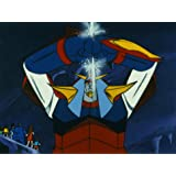 想い出のアニメライブラリー  第100集 勇者ライディーン コレクターズDVD Vol.1 <HDリマスター版>