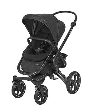 Maxi-Cosi 1303710110 Nova Poussette 4 roues utilisable dès la naissance  jusqu à environ deac99720cf
