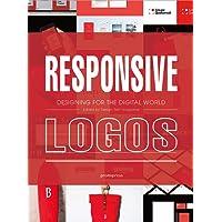 Responsive Logos - Designing for the digital world