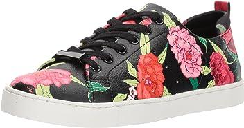 ALDO Women's Merane-n Sneaker