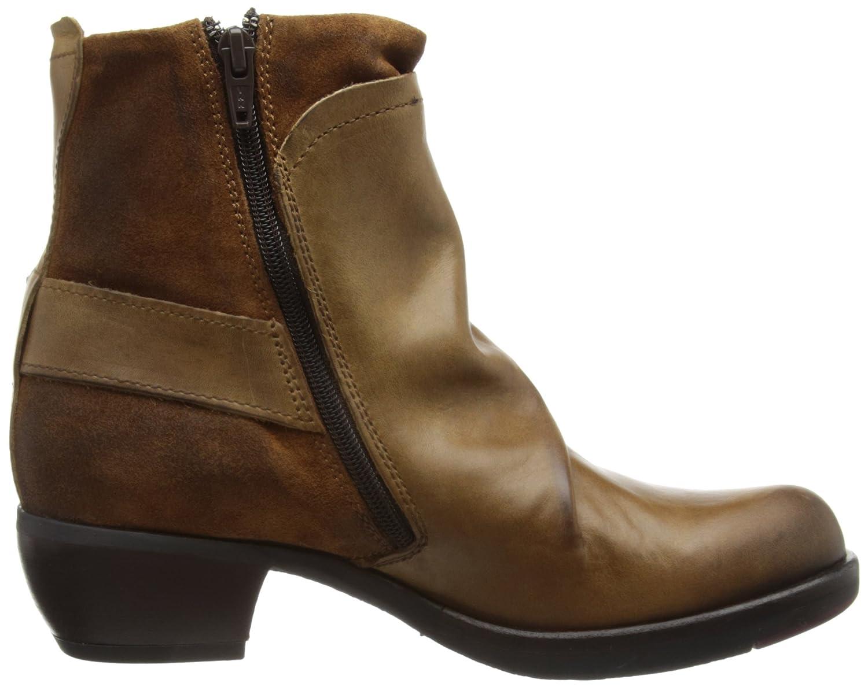 Fly London Damen Mel P141633 Stiefel Stiefel Stiefel  cd95cd