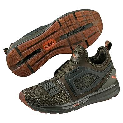Kinder Preschool Puma Limitless Unrest Sneakers Ignite 2 wTx7PB7Zq