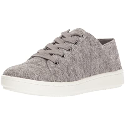 Eileen Fisher Women's CLIFTON3 Sneaker | Fashion Sneakers