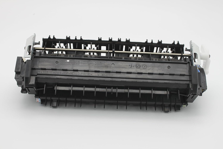 Original LU92-15001 Fuser Unit for Brother HL5440D 5450DN 5452DN 5470DN 5470DW 5472DW 6180DW 6182DW 8710 8950 Fixing Unit 110V