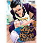 The Way of the Househusband, Vol. 5