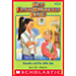 Claudia and the Little Liar (The Baby-Sitters Club #128) (Baby-sitters Club (1986-1999))