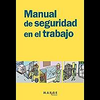 Manual de seguridad en el trabajo