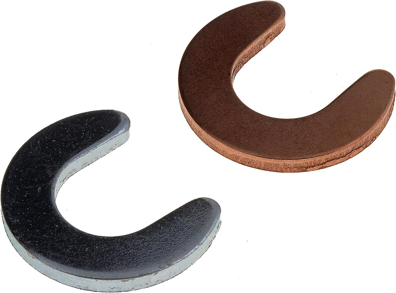 Genuine GM Drive Axle Shaft Retaining Ring 3833322