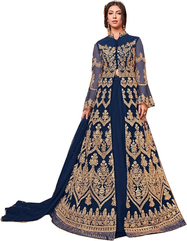 SS07:14 ‹ Elegant Cloth - Muslim style [Muslim fashion