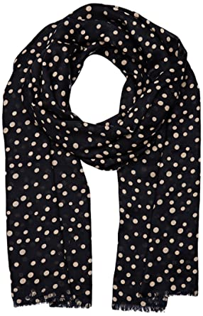 Womens Afche8pe50 Scarf Ddp