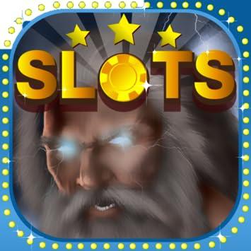 Интернет казино с начальным бонусом