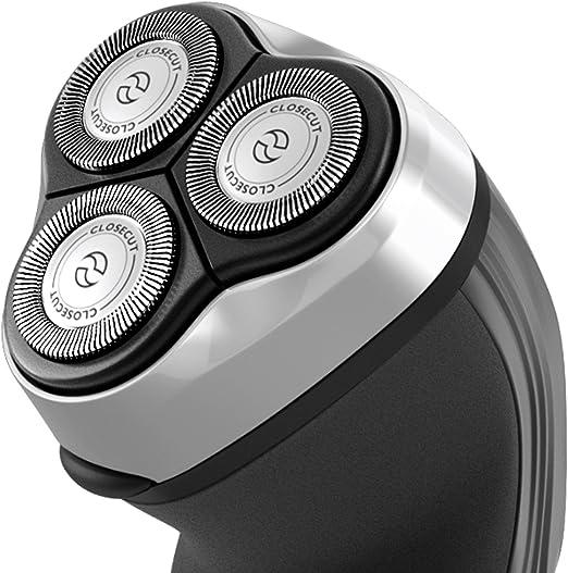 Philips HQ6986/16 - Afeitadora eléctrica para hombre (tecnología ...