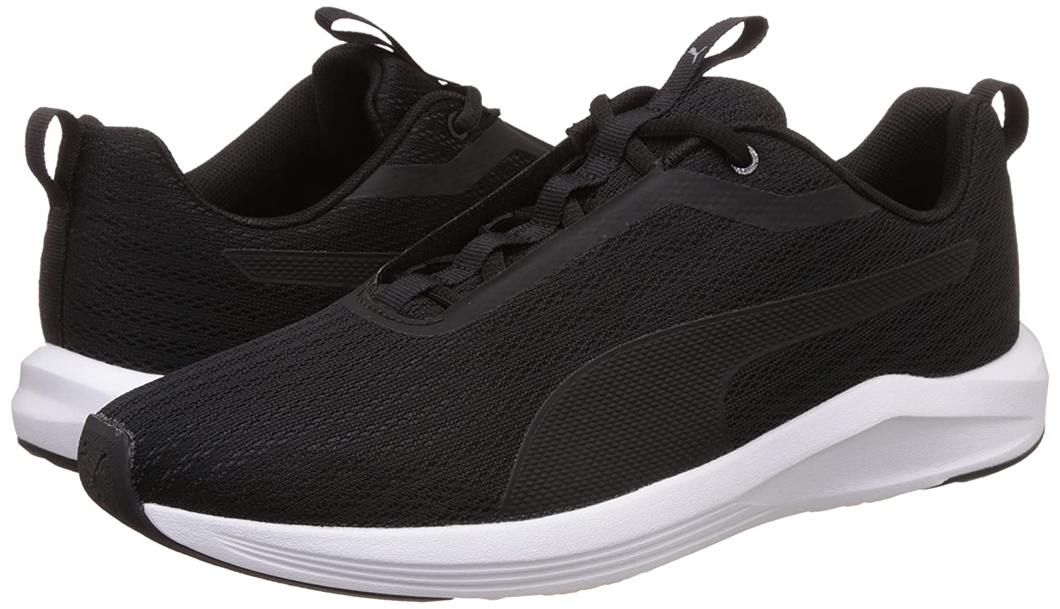 Womens Prowl Fitness Shoes Puma a4rmSrx