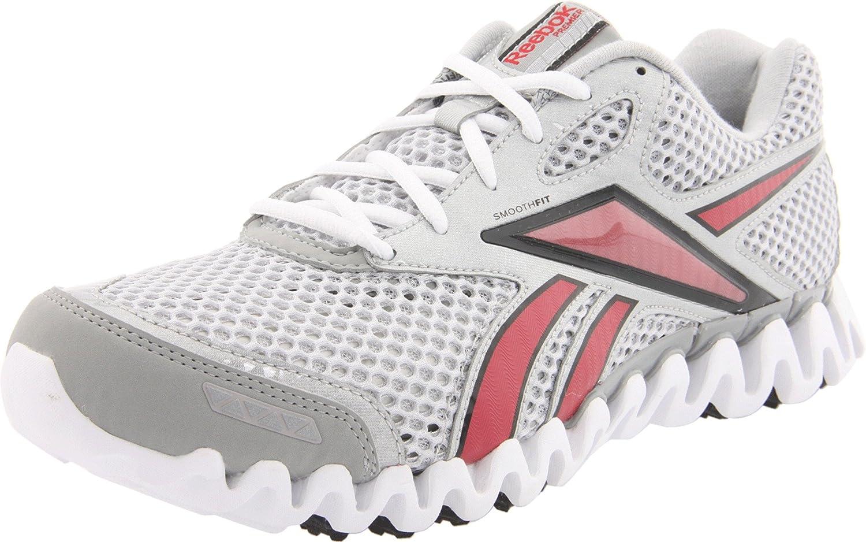 Reebok Premier ZigFly Running Shoes