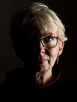 Ursula Schröder