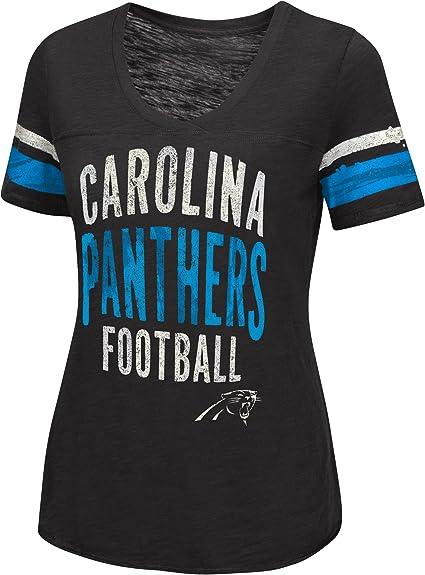 G-III Sports Carolina Panthers