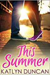 This Summer Kindle Edition