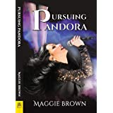 Pursuing Pandora
