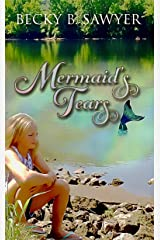 Mermaids Tears Kindle Edition