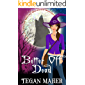Better Off Dead (Cori Sloane Witchy Werewolf Mysteries Book 4)