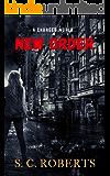 New Order: EMP Survival Apocalypse Thriller