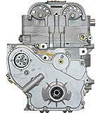 PROFessional Powertrain DCE9 Engine (Remanufactured, Chevrolet 2.2 02-07 ECOTEC)