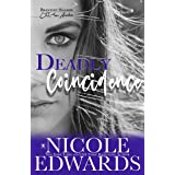 Deadly Coincidence (Brantley Walker: Off the Books Book 4)