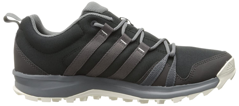 Equipement trail boutique running sports outdoor shop - Amazon Com Adidas Outdoor Women S Tracerocker Trail Running Shoe Trail Running