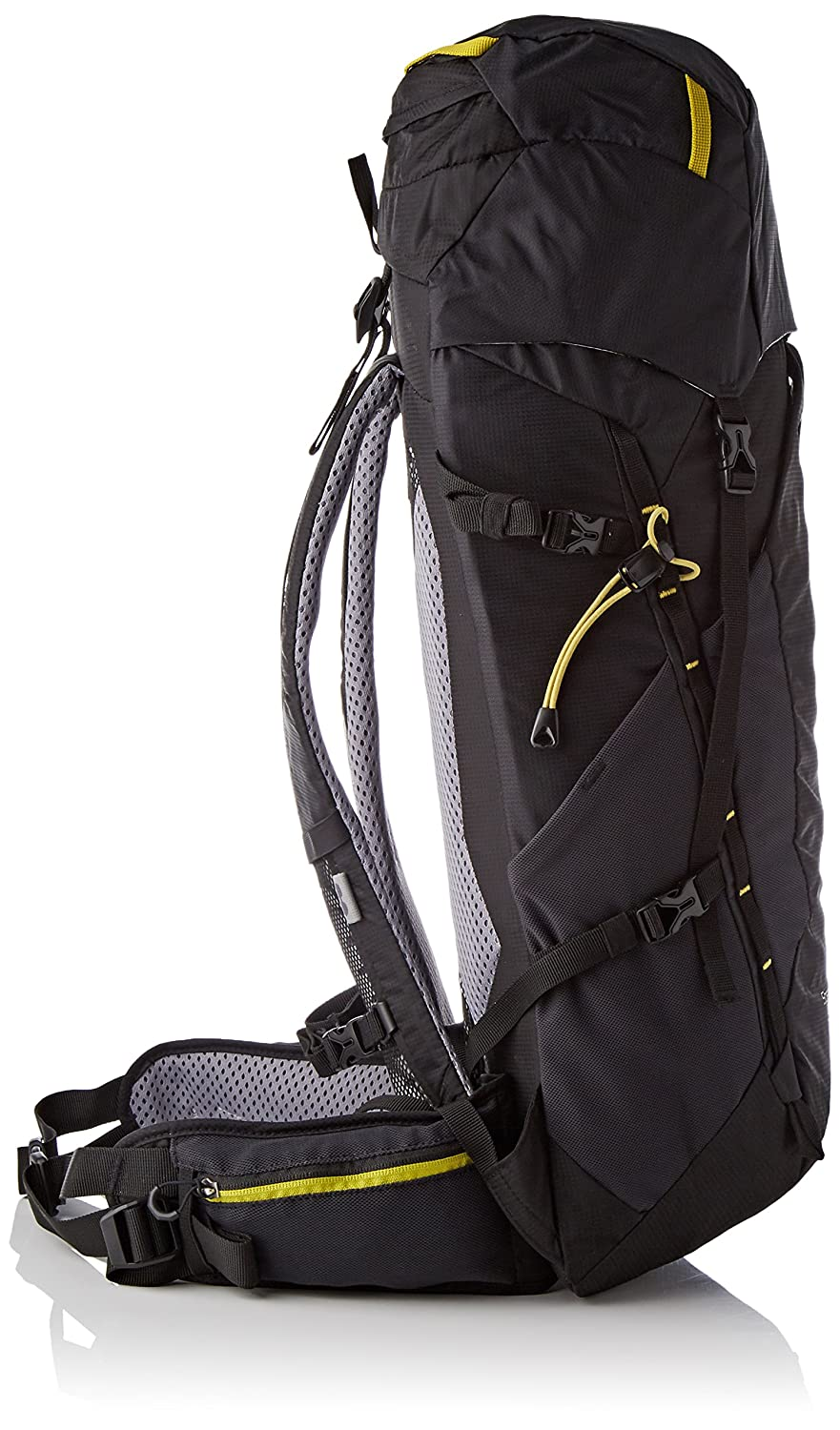 d723f2ab94 Deuter Speed Lite 32 Zaino Casual, 66 cm, Liters, Nero (Black): Amazon.it:  Scarpe e borse