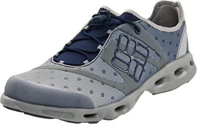 bc68bfeb0f00 Columbia Men s Powerdrain Water Shoe