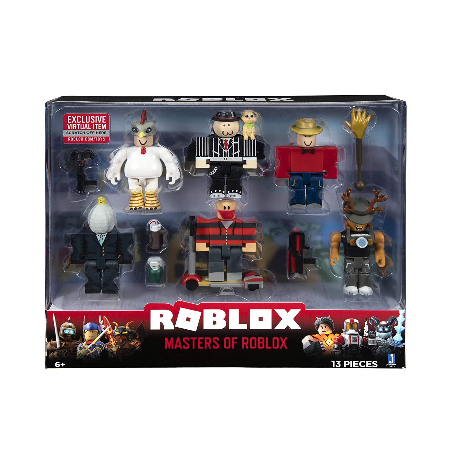 Toy Codes Roblox Working 2018 September