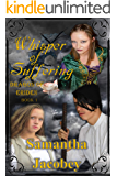 Whisper of Suffering (Dragon of Eriden Book 1)
