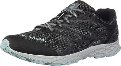 Mix Master 3 Trail Running Shoe