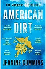 American Dirt Paperback
