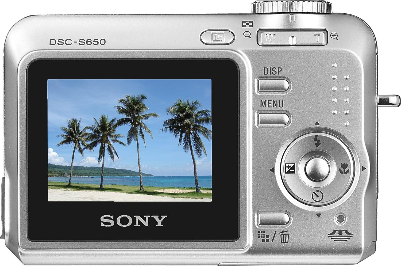 Sony HDR-XR160 (160 GB) DVD AVCHD Camcorder