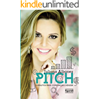 Pitch – 3 minutos para comunicar e vender