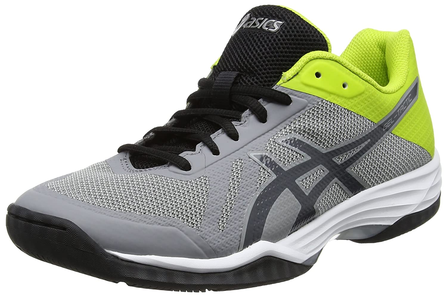 Multisport Homme Indoor Asics TacticChaussures Gel WCBerdxo