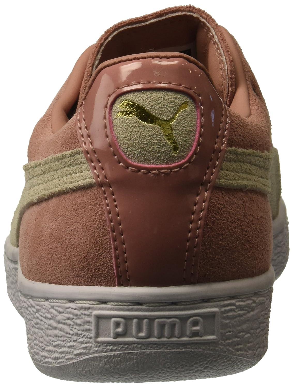 Puma Puma Puma Suede XL Lace Wn, Damen Turnschuhe  4d38e2