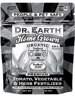 Salanova 79-154 Descartes RZ - 1000 Pill Seeds Organic  Multi-leaf Lettuce