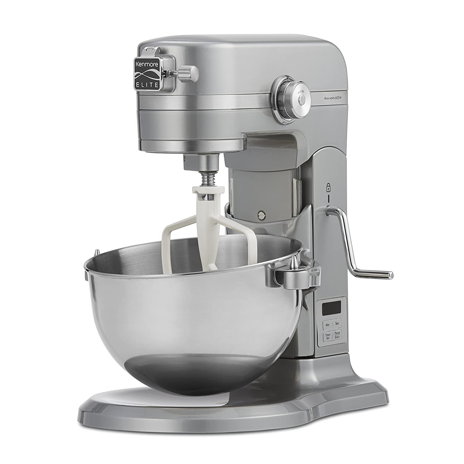 Beautiful Ice Cream Makers Lowes