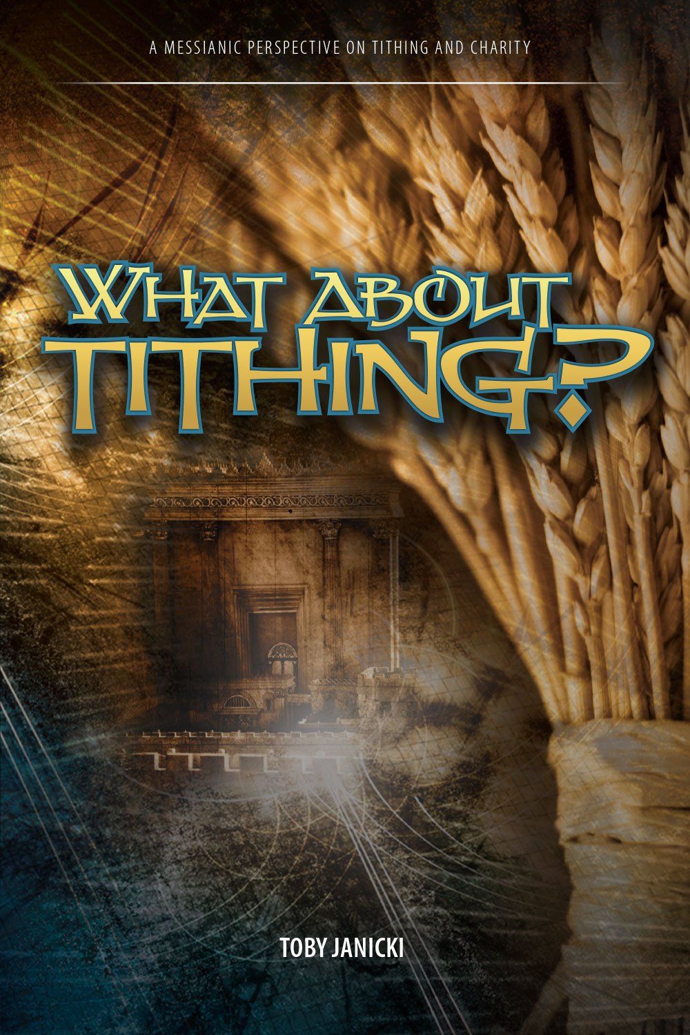 Download What About Tithing PDF