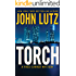 Torch (The Fred Carver Mysteries Book 8)